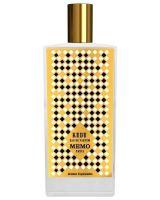 Memo Paris Graines Vagabondes Kedu Eau de Parfum Spray