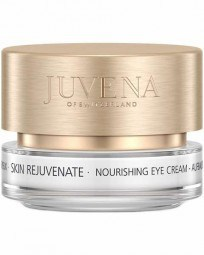 Skin Rejuvenate Nourishing Eye Cream