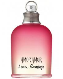 Amor Amor Amor Summer EdT Spray