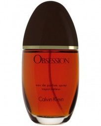 Obsession Eau de Parfum Spray