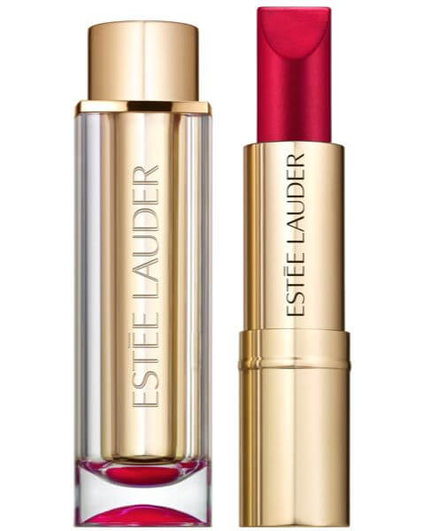 Lippenmakeup Pure Color Love Pearl