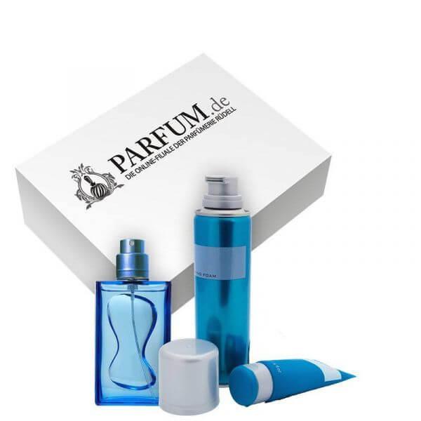 Parfum.de - Beautybox für Herren