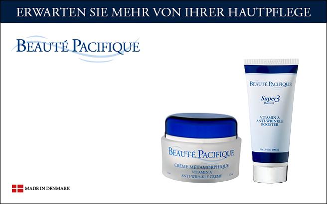 beaute-pacifique-nachtpflege-header-1