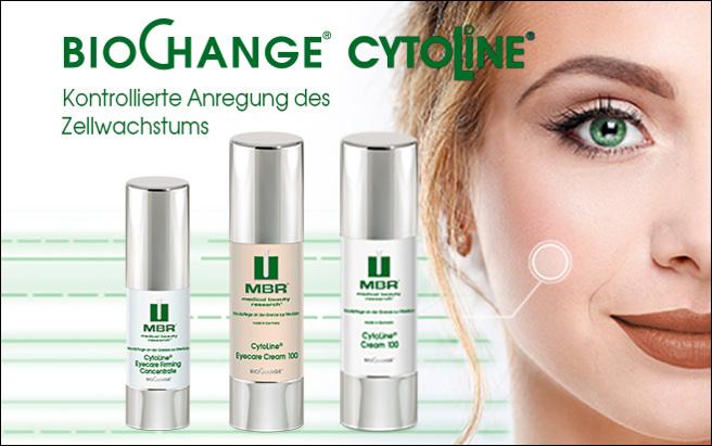mbr-biochange-cytoline-header