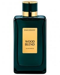 Wood Blend Eau de Parfum Spray
