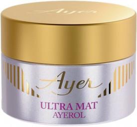 Ultra Mat Ayerol