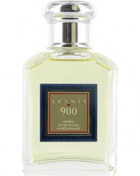 Aramis Gentleman's Collection Aramis 900 After Shave