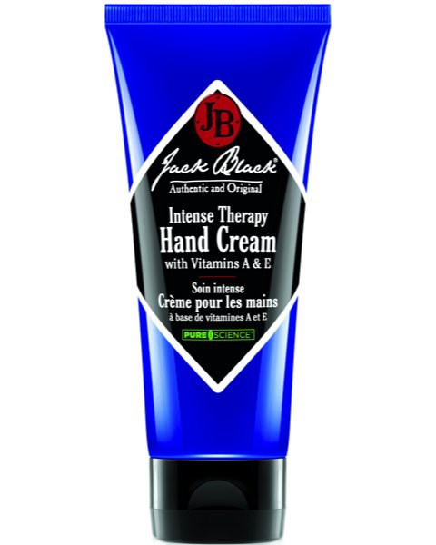 Körperpflege Intense Therapy Hand Cream