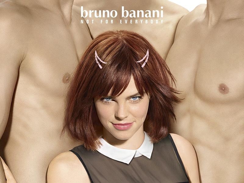 TN_0251742_KV_bruno_banani_Generic_Female_600x800_px