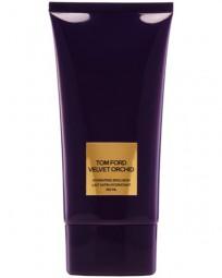 Damen Signature Düfte Velvet Orchid Lumiere Hydrating Emulsion