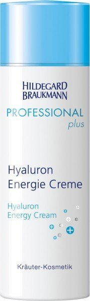 Professional Hyaluron Energie Creme