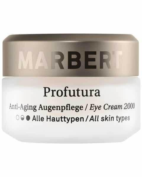 Profutura Anti-Aging Augenpflege Eye Cream 2000