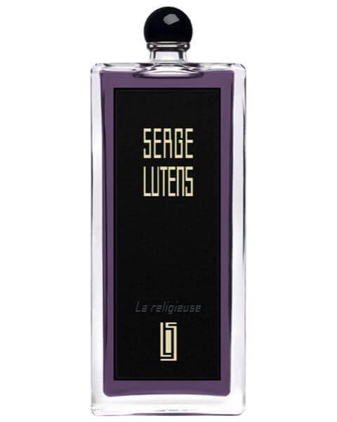 La religieuse Eau de Parfum Spray