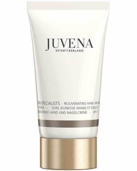 Skin Specialists Rejuvenating Hand and Nail Cream