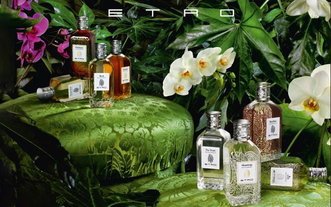 etro-manrose-header