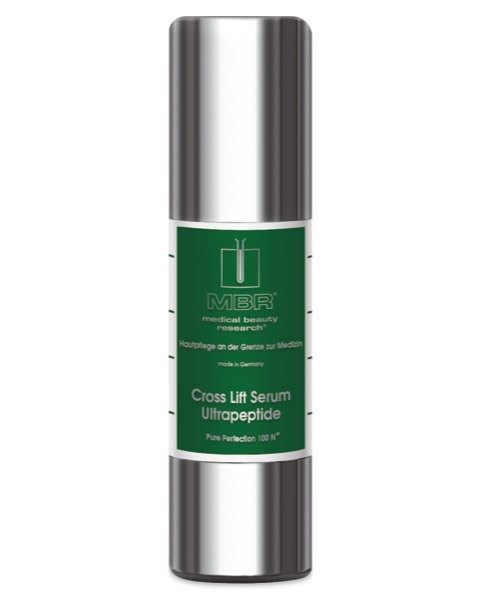 Pure Perfection 100 N Cross Lift Serum Ultrapeptide