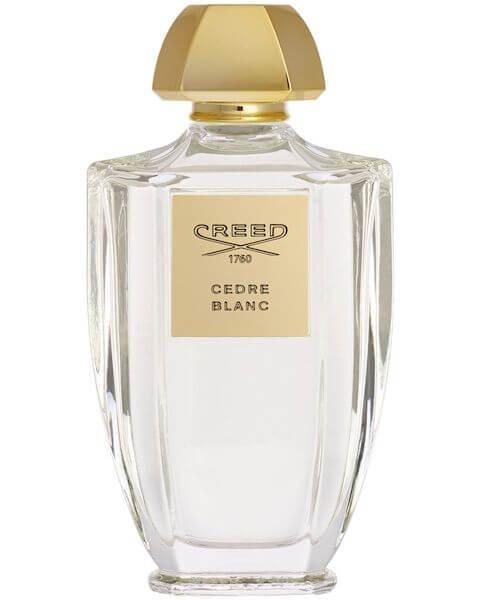 Kaufen Sie Acqua Originale Cedre Blanc Eau de Parfum Spray von Creed auf parfum.de