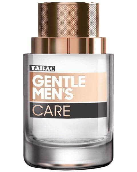 Gentlemen's Care Eau de Toilette Spray