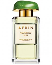 Düfte AERIN Waterlily Sun Eau de Parfum Spray