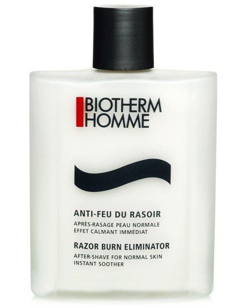 Rasurpflege Anti-Feu du Rasoir