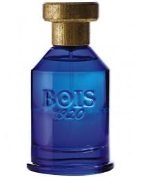 Oltremare Eau de Parfum Spray