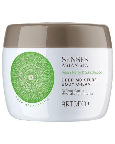 Deep Relaxation Deep Moisture Body Cream