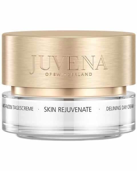 Skin Rejuvenate Delining Day Cream Normal/Dry Skin