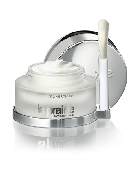 Masken & Peelings Cellular 3-Minuten Peel