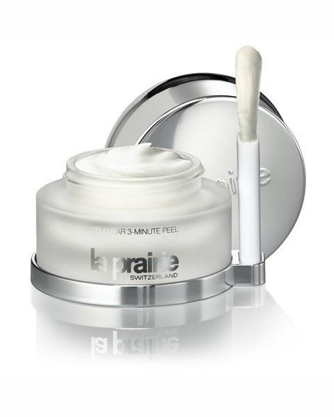 Masken & Peelings Cellular 3-Minuten Peel