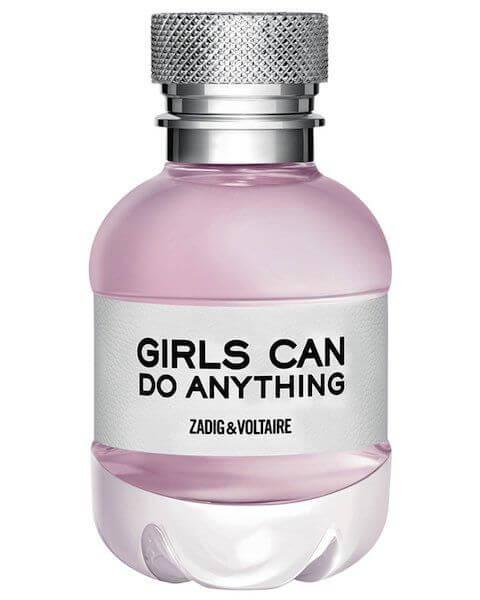 Girls Can Do Anything Eau de Parfum Spray