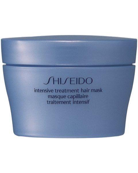 Haarpflege Hair Care Intensive Treatment Hair Mask