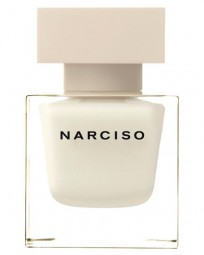 NARCISO Eau de Parfum Spray