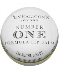 Lippenpflege Number One Formula Lip Balm