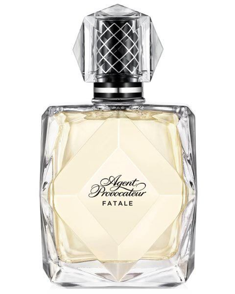 Fatale Black Eau de Parfum Spray