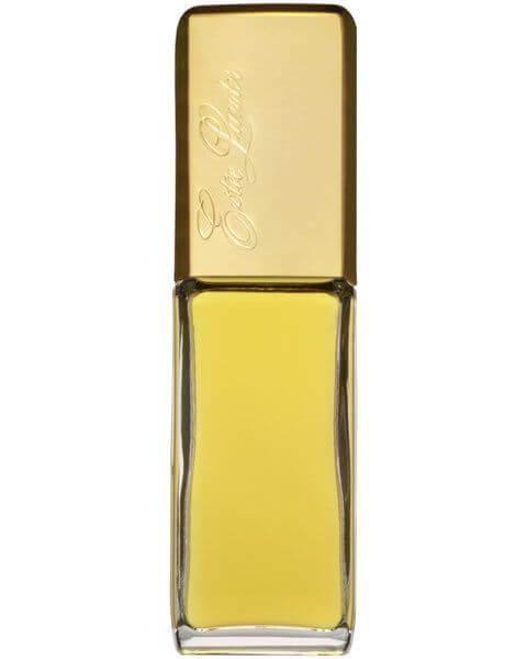 Private Collection Eau de Parfum Spray