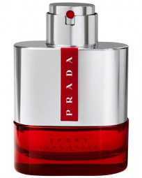 Luna Rossa Sport EdT Spray