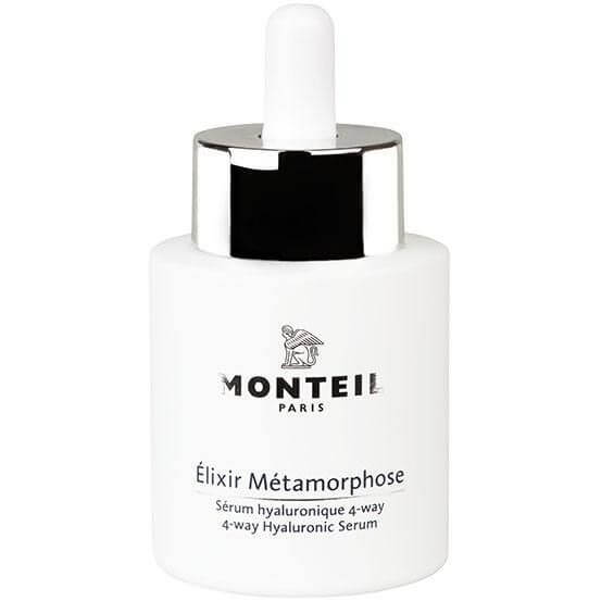 Élixir Métamorphose 4-way Hyaluronic Serum