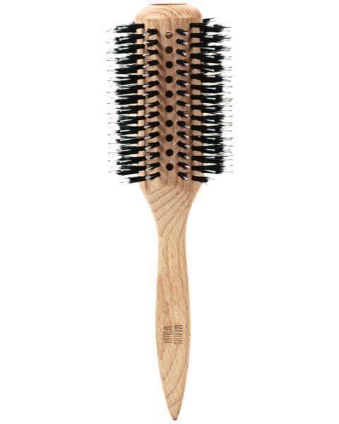 Bürsten Super Round Brush