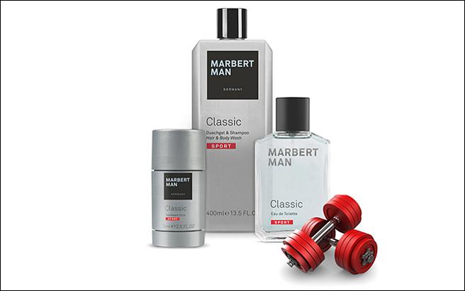 marbert-marbert-man-classic-sport-header