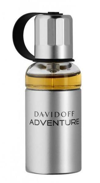 Adventure Eau de Toilette Spray