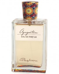 Agrigentum Eau de Parfum Spray