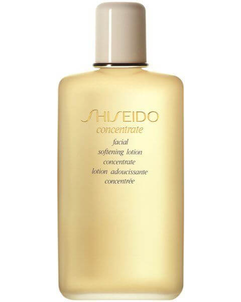 Facial Concentrate Softening Lotion