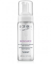Reinigung Biosource eau Moussante