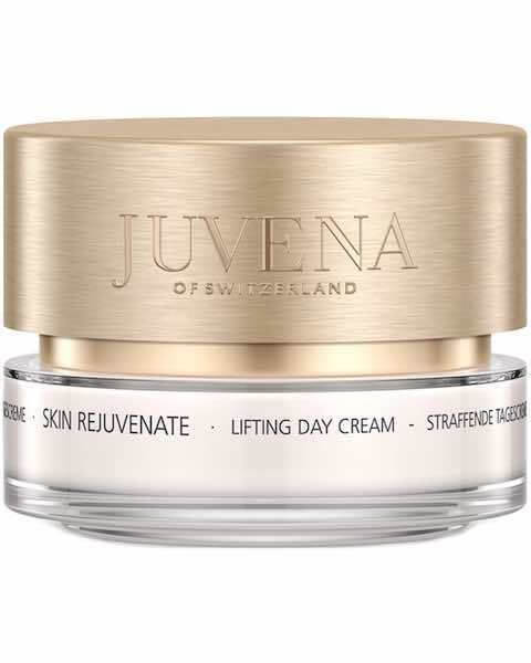 Skin Rejuvenate Lifting Day Cream Normal/Dry Skin