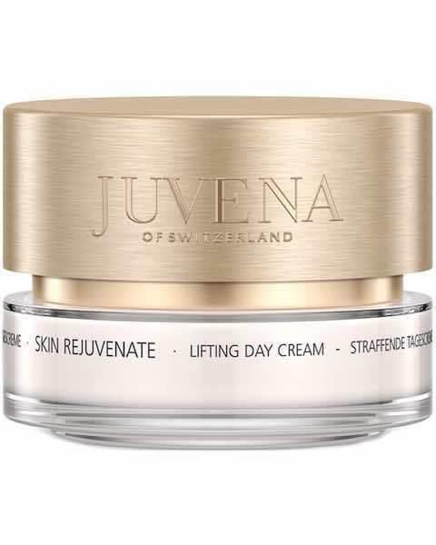 Skin Rejuvenate Lifting Day Cream Normal/Dry Skin