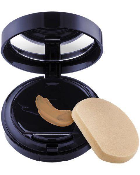 Gesichtsmakeup Double Wear Makeup To Go Liquid Compact