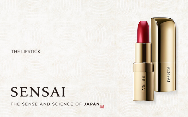 sensai-the-lipstick-header9unB9yFFYojkI
