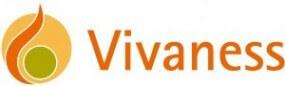 Vivaness 2013