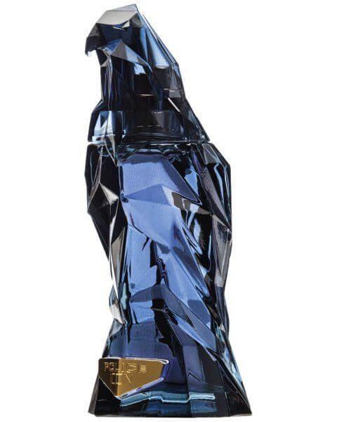 Police Icon Eau de Parfum Spray
