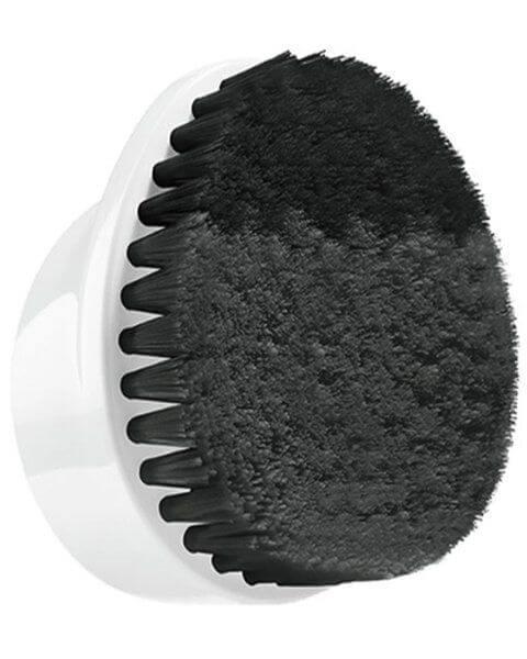 Gesichtsreinigungsbürste Sonic System City Block Purifying Cleansing Brush Head Typ 1,2,3,4